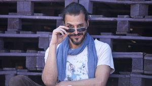 Mehmet Günsür: Dünya Türk insanını anlamak istiyor