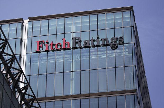 Fitch Ratings referandum sonrası önemli açıklamalarda bulundu