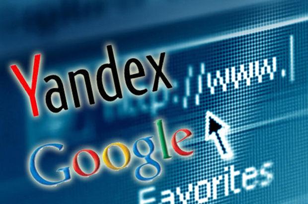 Google, Yandex'e karşı tekelcilik davasını kaybetti ve 7.8 milyon dolar tazminat ödeyecek