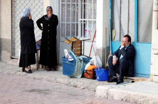 12 şehidin acı haberleri ailelerine ulaştı