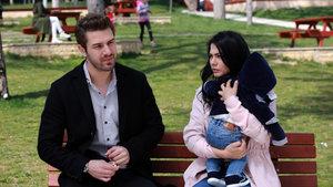 Onur ve Lale boşanma davası açacak mı?