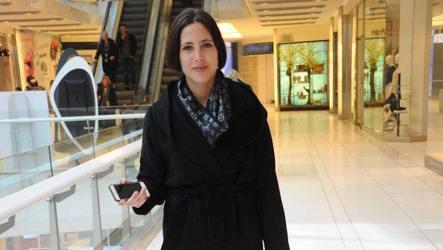 'Zehra Çilingiroğlu, Londra'daki okulunu bıraktı' iddiası!