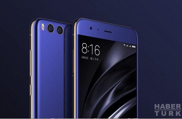 Xiaomi Mi 6 özellikleri neler, Xiaomi Mi 6 fiyatı ne kadar?