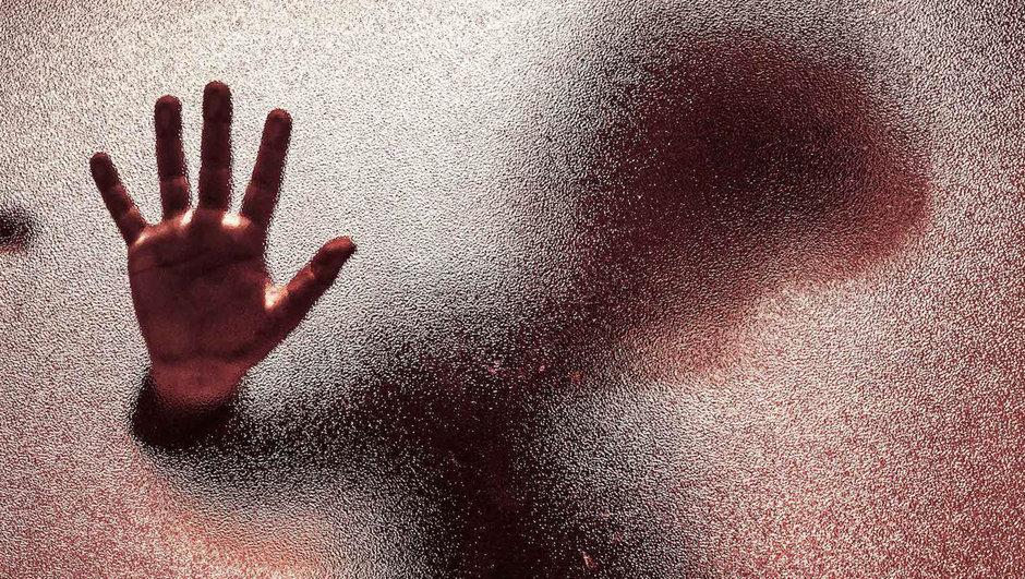 Konya Diyanet İşleri Başkanlığı Kuran kursu cinsel istismar