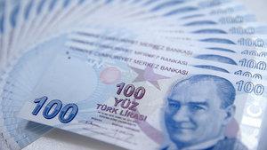 16 Nisan öncesi harcamalara hız verilmesi bütçeyi 15 milyar etkiledi