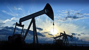 ABD'de, ülkeye 11 yıl yetecek doğalgaz rezervi bulundu