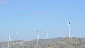 İzmir, Balıkesir ve Manisa'dan elektrik desteği