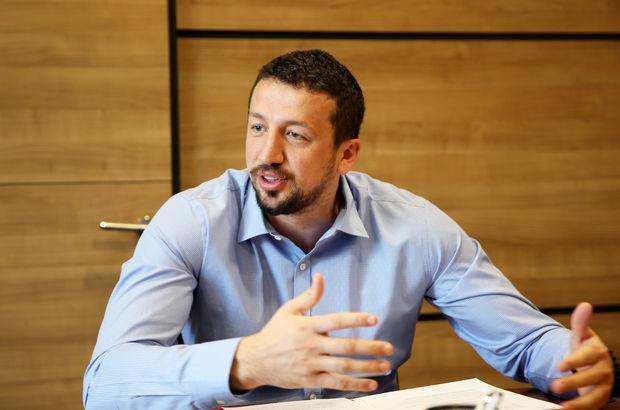 Hidayet Türkoğlu: