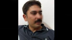 Zonguldak'ta savcıya sigara kaçakçılığından 2.5 yıl hapis