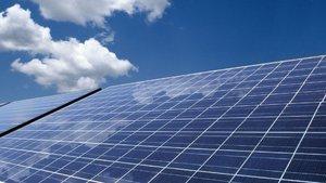 Hanwha Qcells, Suudi Arabistan'ın güneş enerjisi ihalesine katıldı