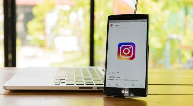 Instagram'ın devrim niteliğinde yeni özelliği