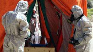 Fransa, Esed'in kimyasal silah kullandığını ispat edecek