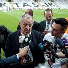 LYON'DAN UEFA'NIN KARARIYLA İLGİLİ AÇIKLAMA!