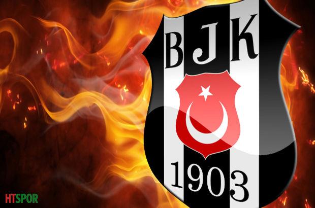 Beşiktaş: Ceza kabul edilebilir değil