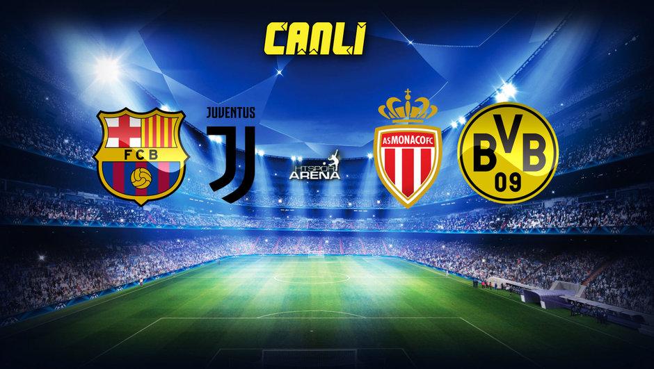 Şampiyonlar Ligi