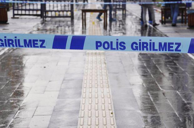 Adana'da silahlı kavga: 1 çocuk öldü, 5 kişi yaralandı