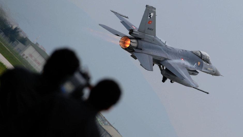 TSK: Şırnak'ta 11 terörist etkisiz hale getirildi