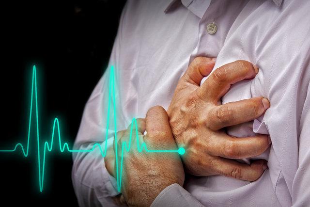 Kalp krizi anında yapılması gerekenler!