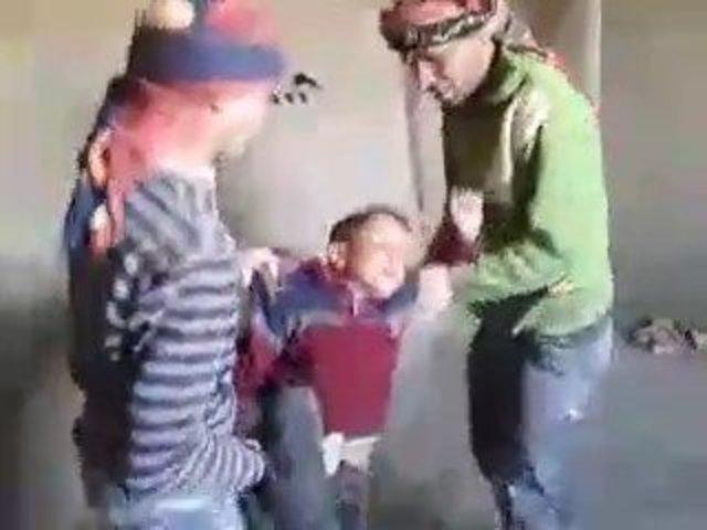 Şanlıurfa'da 9 yaşındaki çocuğa işkence iddiasına tutuklama kararı