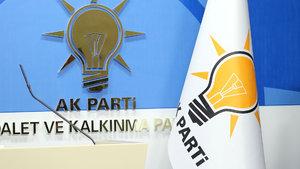 AK Parti'de sandık analizi: Kapsayıcı dil kullanmadık, iyi anlatamadık