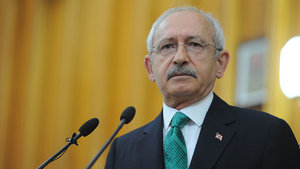 Kılıçdaroğlu'ndan referandum ve YSK açıklaması: Gerekirse AİHM'e götüreceğiz