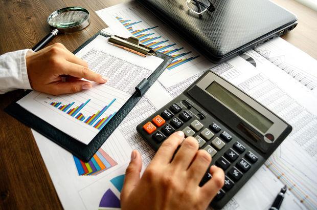 Maliye Bakanlığı, muhtasar beyannameler, damga vergisi beyannameleri, katma değer vergisi beyannameleri