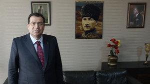 MHP'li Kenan Tanrıkulu: Güneydoğu'daki 'Evet' oylarını MHP'nin Kürt politikası artırdı