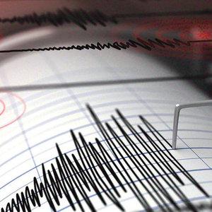 Korkutan hareketlilik!  20 günde 102 deprem