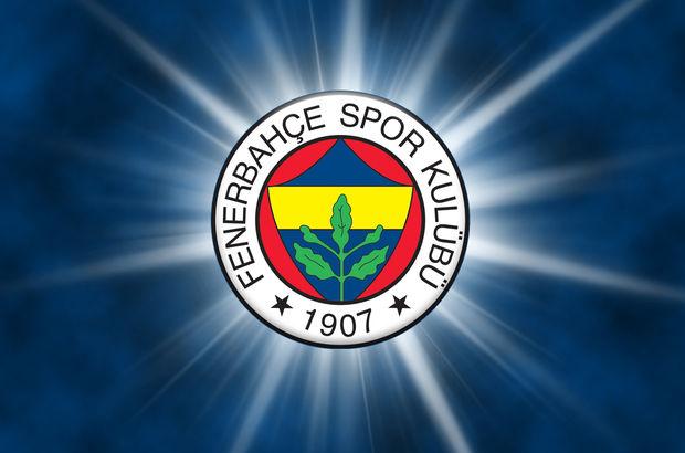 Fenerbahçe'de Kjaer ve Wiel sıkıntısı