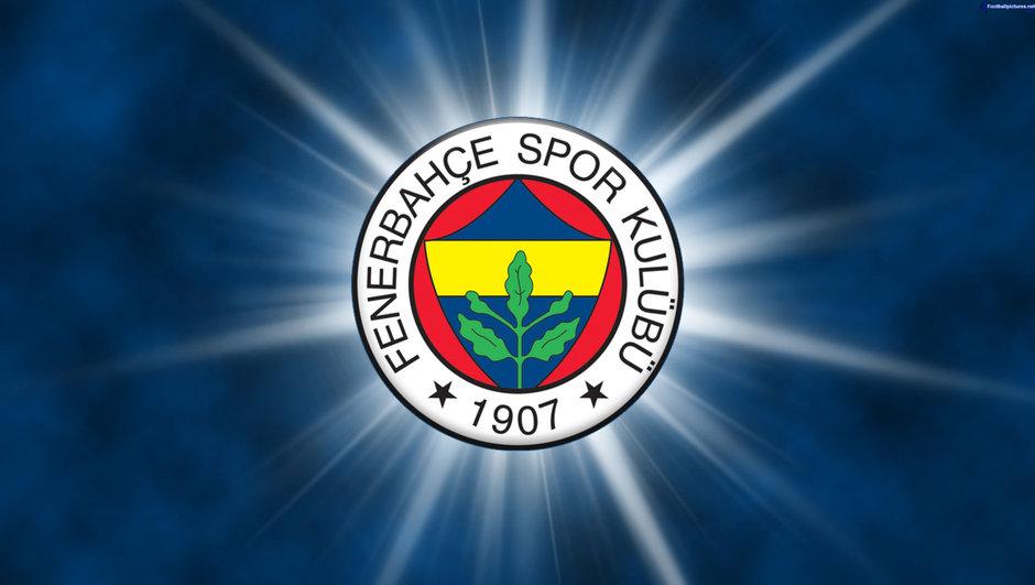 Fenerbahçe Kjaer Van der Wiel