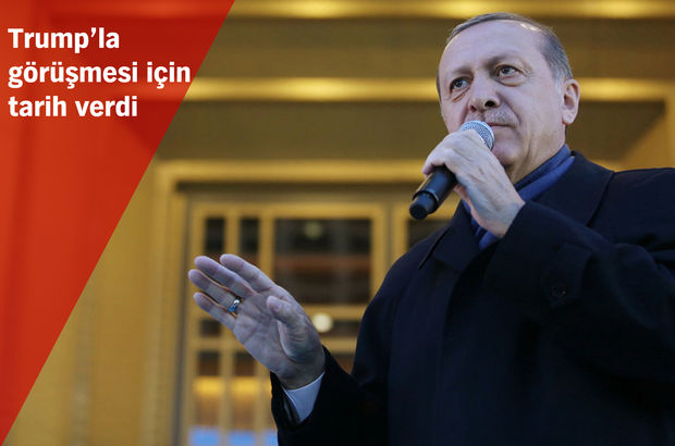 Cumhurbaşkanı Erdoğan: YSK'nın kararı kesin, bu iş bitti
