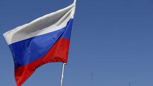 Yehova'nın Şahitleri Rusya'da yasaklandı