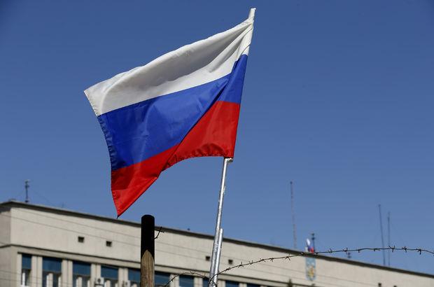 Mahkeme 'aşırılıkçı' dedi, Rusya'da yasaklandı!
