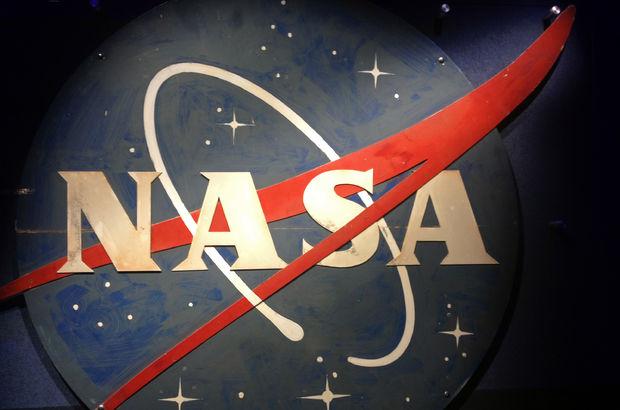 NASA tekstil işine girdi