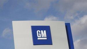 General Motors fabrikalarına el konuldu