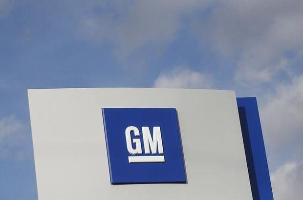 General Motors, General Motors fabrikaları, General Motors Valencia