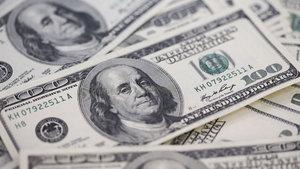 """New York borsasında """"yeni vergi reformu"""" etkisi!"""