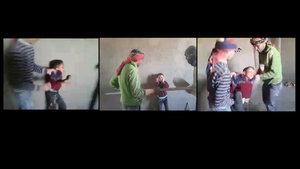 Şanlıurfa'da 9 yaşındaki çocuğa işkence iddiasına gözaltı