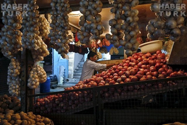 Avrupa'da yiyeceğin en ucuz olduğu ülkeler. Gıda fiyatları ne kadar?