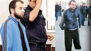 St.Petersburg'daki saldırının talimatını Çatayev'in verdiği iddia edildi