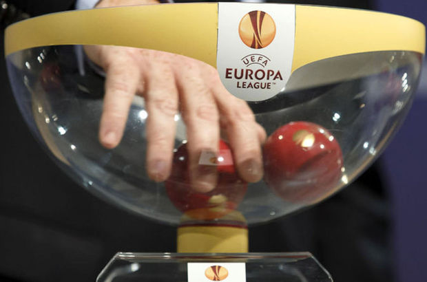 Şampiyonlar Ligi ve UEFA Avrupa Ligi