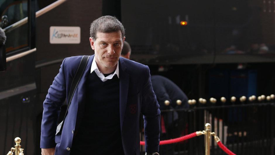 Slaven Bilic West Ham United Onur Kıvrak transfer teklif