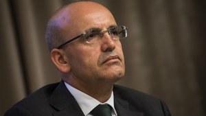 Mehmet Şimşek: Kapsamlı reformlar sürecek