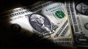 Dolar yeni güne nasıl başladı? (21.04.2017)