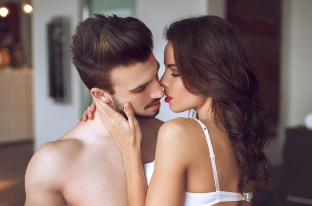Sperm kalitesini artırmanın doğal yolu!