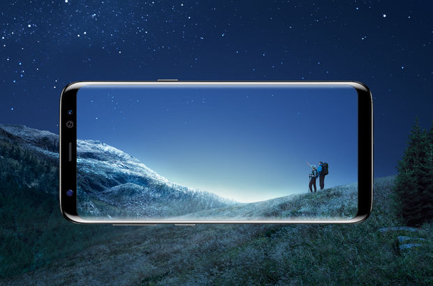 Samsung Galaxy S8 fiyatı ne kadar? Galaxy S8 fiyatında indirim