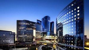 Mahmut Ünlü, yatırım bankası kuracak
