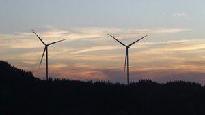 Yenilenebilir enerjiye yaklaşık 1,5 milyar lira destek verildi