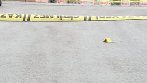 CHP'li Büyükçekmece Belediyesi Meclis Üyesi Erkan Koçali'ye silahlı saldırı