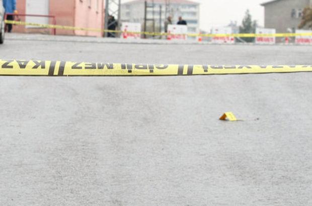 CHP'li belediye meclis üyesine silahlı saldırı